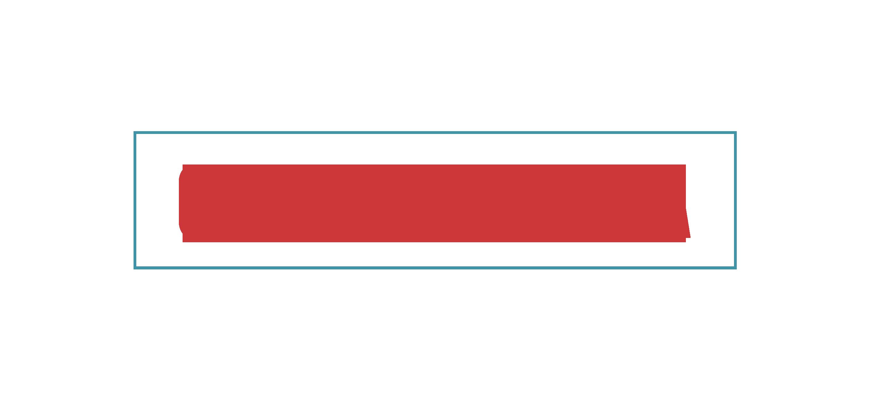 Quinmax Media